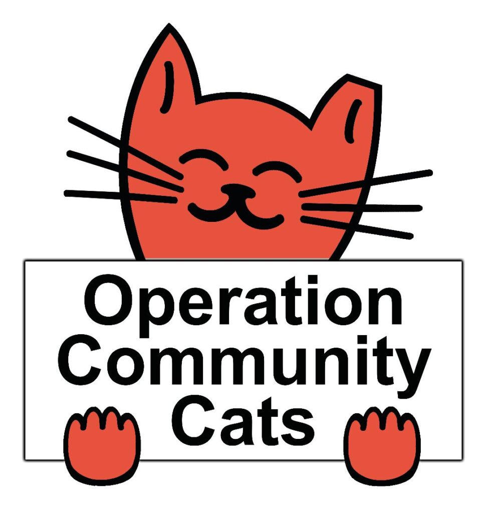 Operation Community Cats