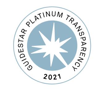 OCCI Platinum Guidestar